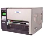 Принтер этикеток, штрих-кодов TSC TTP 384M