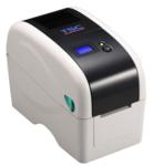 Принтер этикеток, штрих-кодов TSC TTP 323