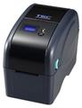 Принтер этикеток, штрих-кодов TSC TTP 323 - с отделителем