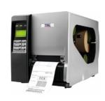 Принтер этикеток, штрих-кодов TSC TTP 366 M