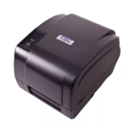 Принтер этикеток, штрих-кодов TSC TA200 (99-045A004-02LF)
