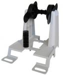 TSC Внешний держатель рулона этикеток для принтера TA200/TA300