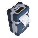 Мобильный принтер этикеток, штрих-кодов TSC m 23