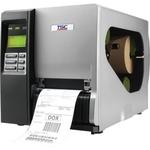 Принтер этикеток, штрих-кодов TSC TTP 346M Plus