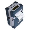 Мобильный принтер этикеток, штрих-кодов TSC m 23 - WiFi