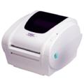 Принтер этикеток, штрих-кодов TSC TDP 247 - с отделителем