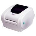 Принтер этикеток, штрих-кодов TSC TTP 247 - с отрезчиком