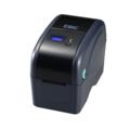 Принтер этикеток, штрих-кодов TSC TTP 323 - с отрезчиком
