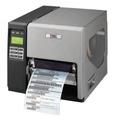 Принтер этикеток, штрих-кодов TSC TTP 268 M - с отрезчиком