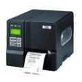 Принтер этикеток, штрих-кодов TSC ME340+LCD - SUT с отделителем
