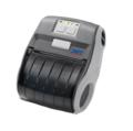 Мобильный принтер этикеток, штрих-кодов TSC Alpha-3R - Wifi (99-048A051-00LF)