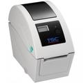 Принтер этикеток, штрих-кодов TSC TDP 225