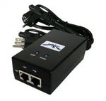TSC Блок питания для принтеров офисного класса 24V/2,5A без сетевого кабеля