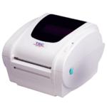 Принтер этикеток, штрих-кодов TSC TTP 247