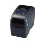 Принтер этикеток, штрих-кодов TSC TTP 225