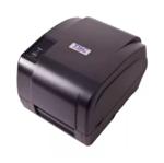 Принтер этикеток, штрих-кодов TSC TA300