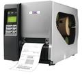 Принтер этикеток, штрих-кодов TSC TTP 344M Plus - с отделителем