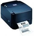 Принтер этикеток, штрих-кодов TSC TTP 342 plus - с отрезчиком
