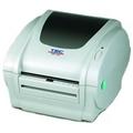 Принтер этикеток, штрих-кодов TSC TDP 247 - с отрезчиком (99-126A010-11LF)