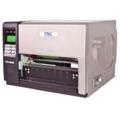 Принтер этикеток, штрих-кодов TSC TTP 384M - с отрезчиком