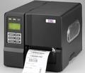 Принтер этикеток, штрих-кодов TSC ME340+LCD - SUC с отрезчиком