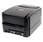 Принтер этикеток TSC TTP-244 Pro SU