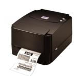 Принтер этикеток, штрих-кодов TSC TTP 342 plus