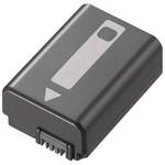 TSC Аккумулятор для мобильного принтера Alpha-4L, 98-0520040-00LF