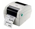 TSC Принтер этикеток TTP-245c, (светлый, с отрезчиком PSUC+Ethernet) 99-033A001-20LFC